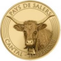 Salers (15140) Salers11