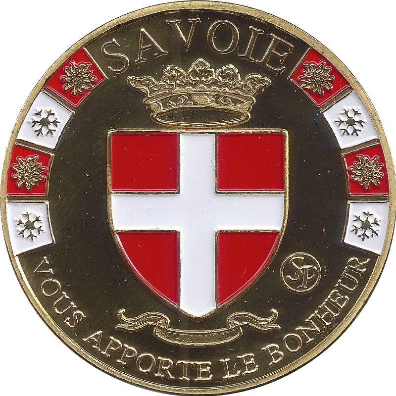 Savoie Actualités (73) Savoie11