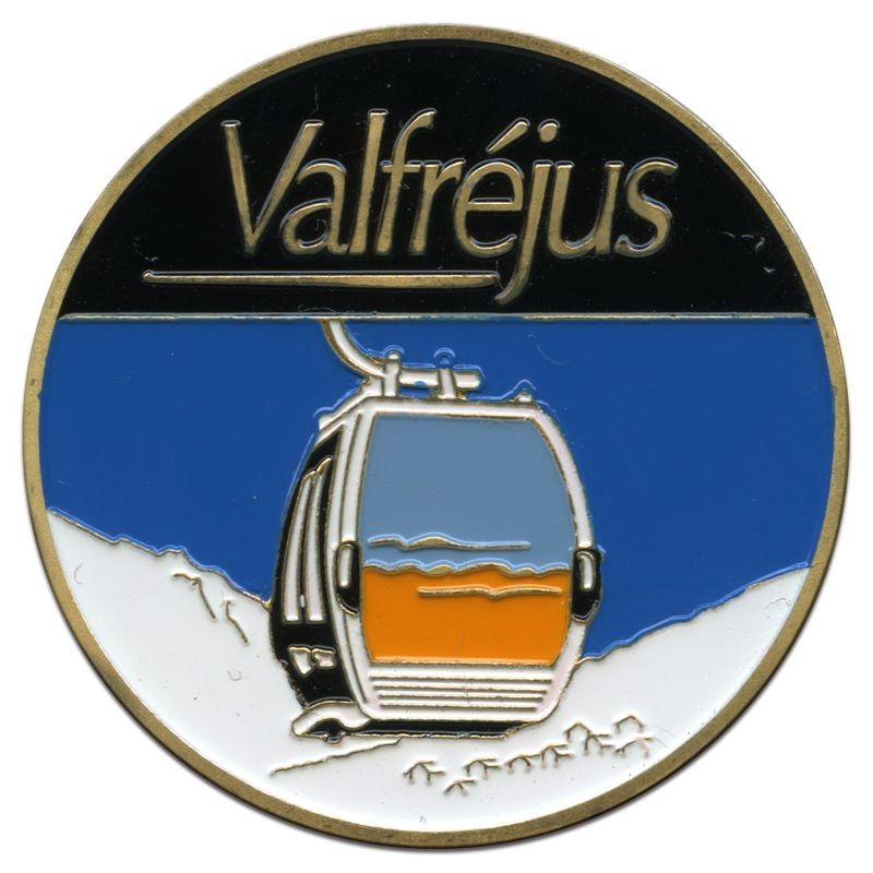 Valfréjus (73500) Val-fr11