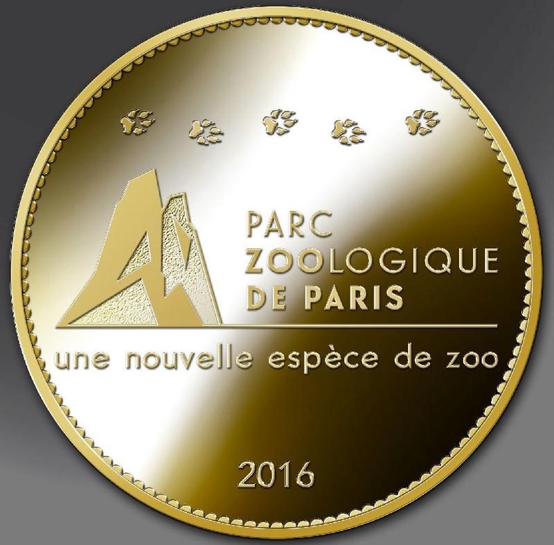 Zoo de Paris [Bois de Vincennes] (75012)  Zoopar11