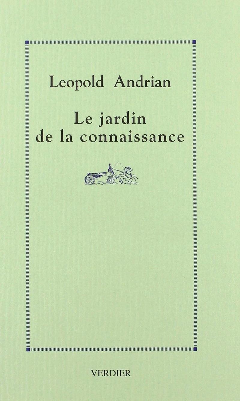 Leopold Andrian [Autriche] Andria13