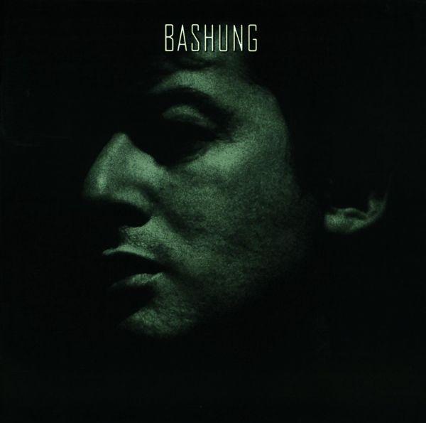 Alain Bashung - Page 8 Bashun10