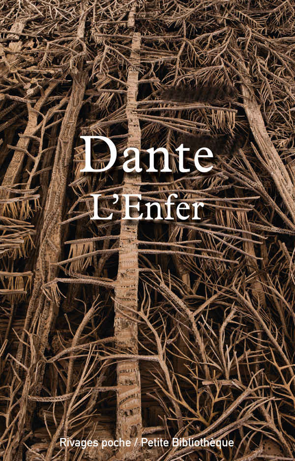 Dante Alighieri [Italie] - Page 2 Dante_10