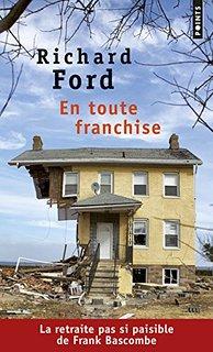 L'actualité des sorties en poche - 2016 - Page 6 Ford10