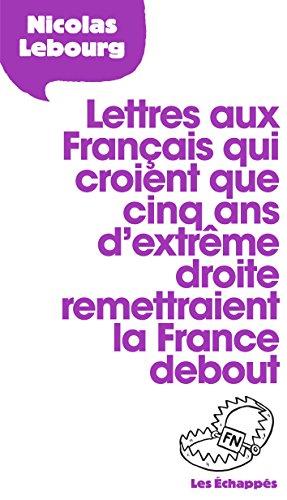 Repérages Essais - Page 13 Lebour11