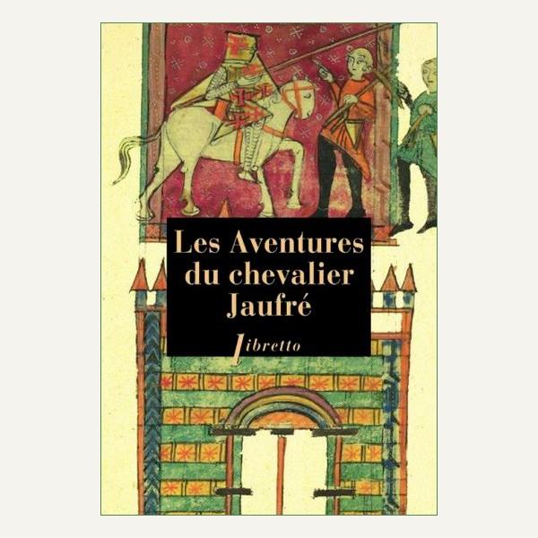 Littérature occitane Les-av10