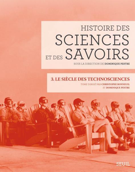 Science sans peine - Page 25 Scienc10