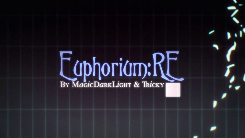 Tricky - [Tricky&MDL] Euphorium:Re Clqbqd10