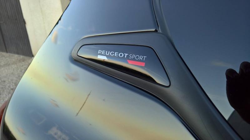 [Alexboubi] 208 GTI By Peugeot Sport 13528310
