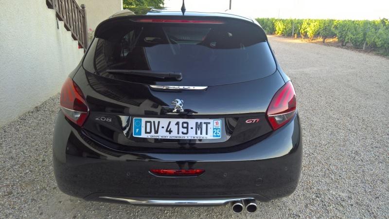 [Alexboubi] 208 GTI By Peugeot Sport 13568910