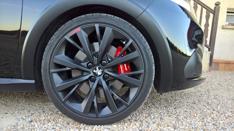 [Alexboubi] 208 GTI By Peugeot Sport 13575710
