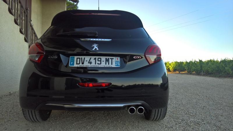 [Alexboubi] 208 GTI By Peugeot Sport 13584810