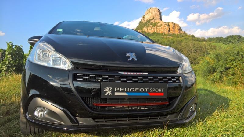 [Alexboubi] 208 GTI By Peugeot Sport Wp_20124