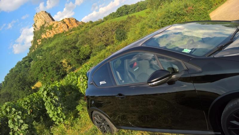 [Alexboubi] 208 GTI By Peugeot Sport Wp_20127