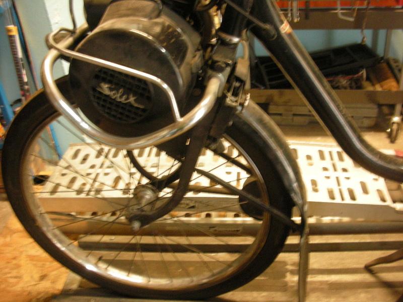 Mon Solex 2200 Moto_014