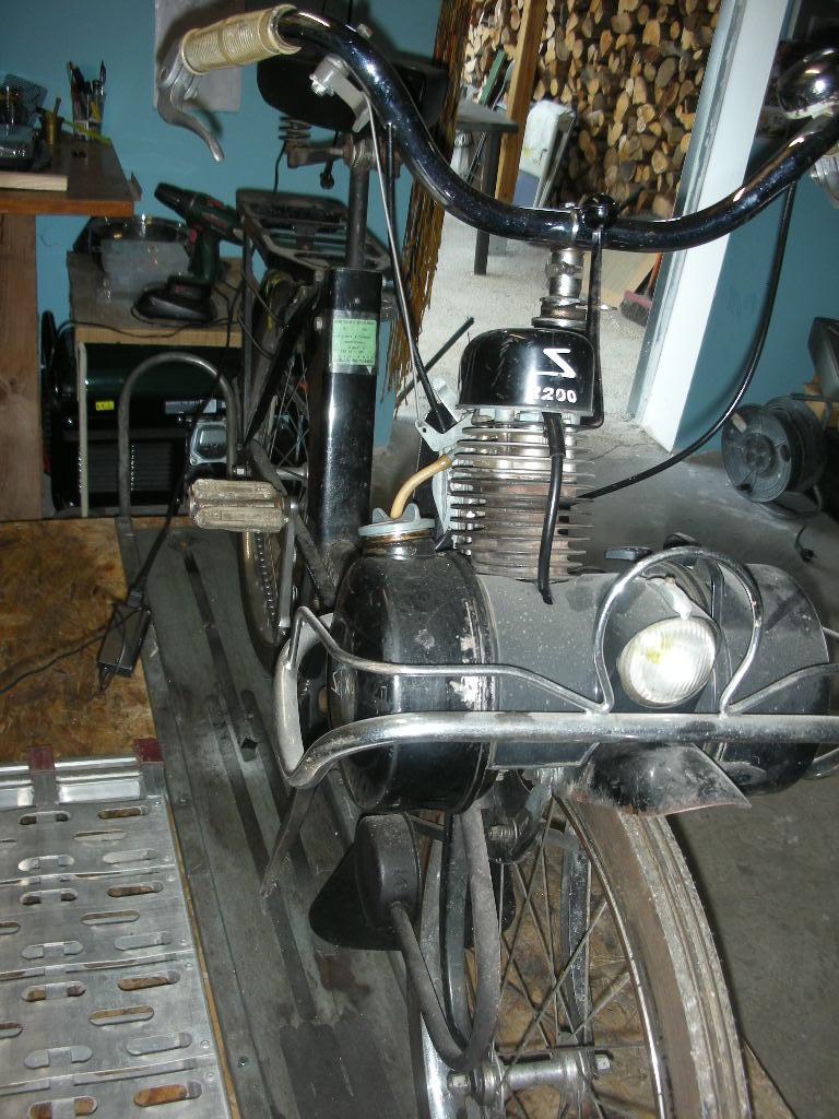 Mon Solex 2200 Moto_015