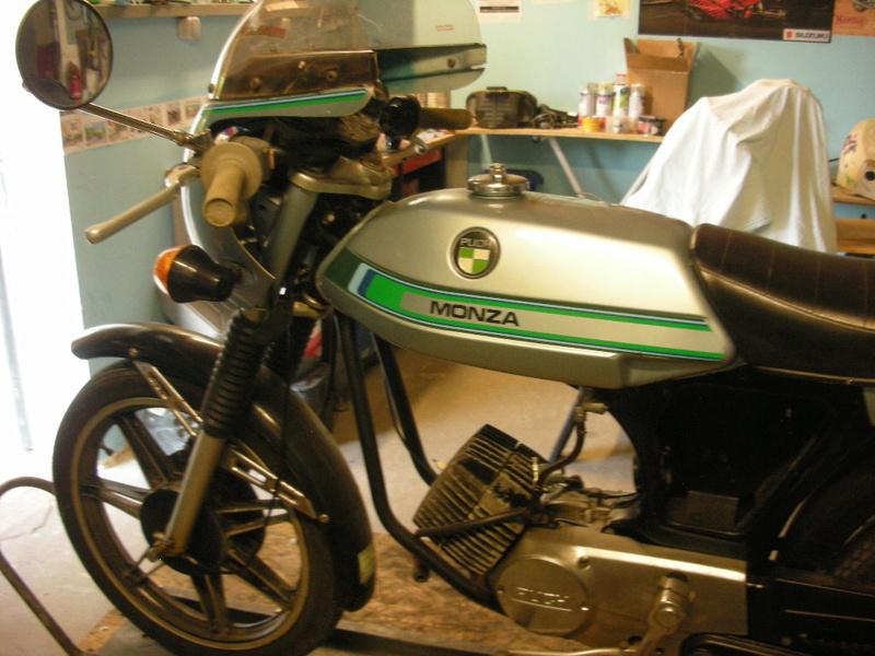 Puch Monza 4GP Moto_018