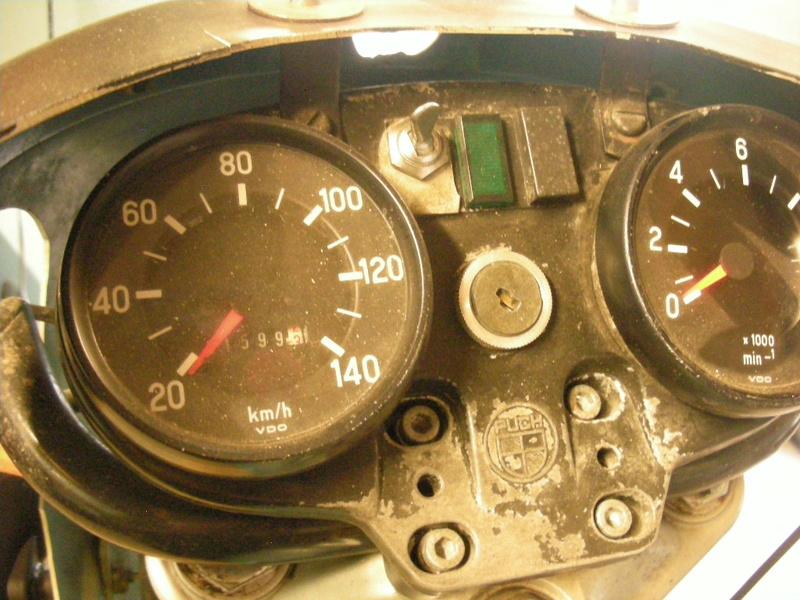 Puch Monza 4GP Moto_019