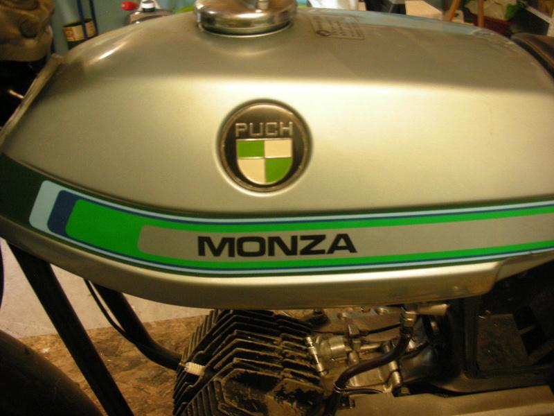 Puch Monza 4GP Moto_021