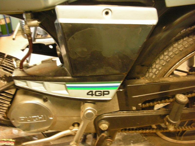 Puch Monza 4GP Moto_023