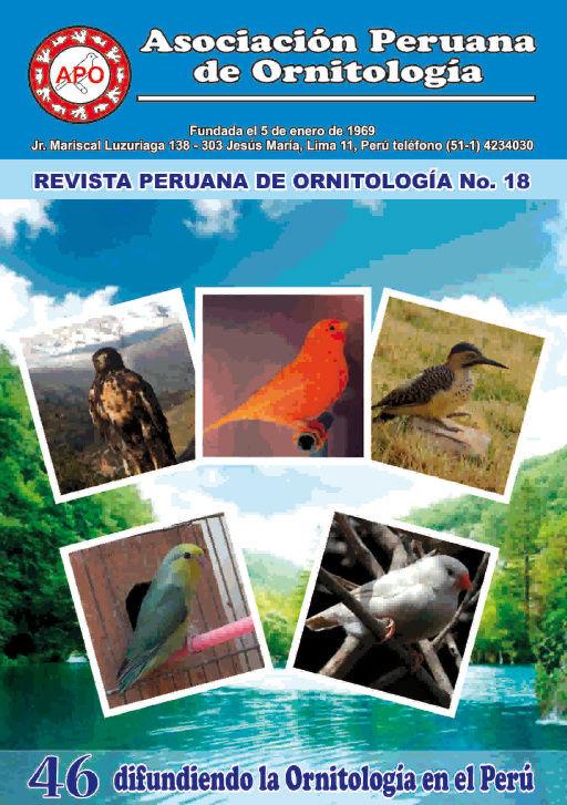 REVISTA APO n°18 113