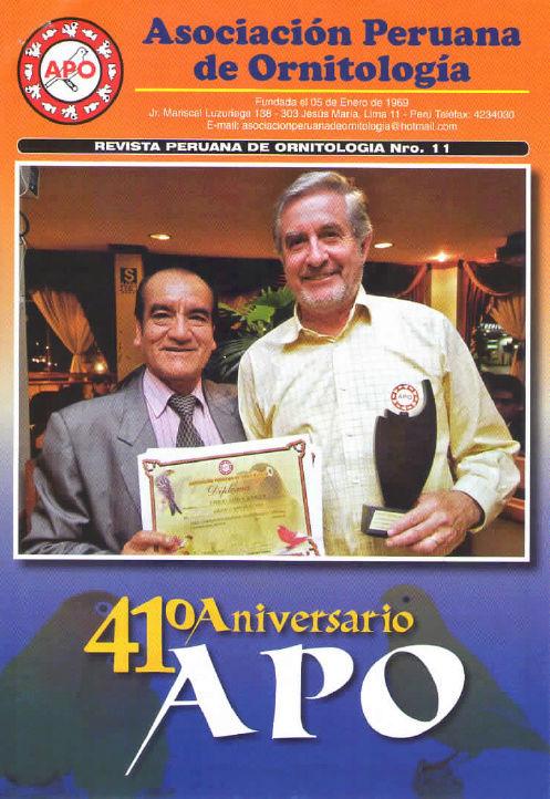 REVISTA APO n°11 120