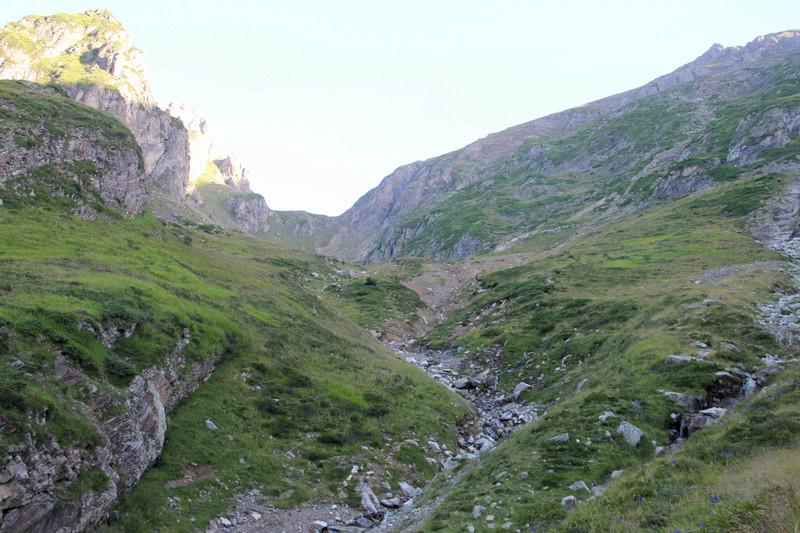 Un belvédère sur la Vallée d'Aure Img_6118