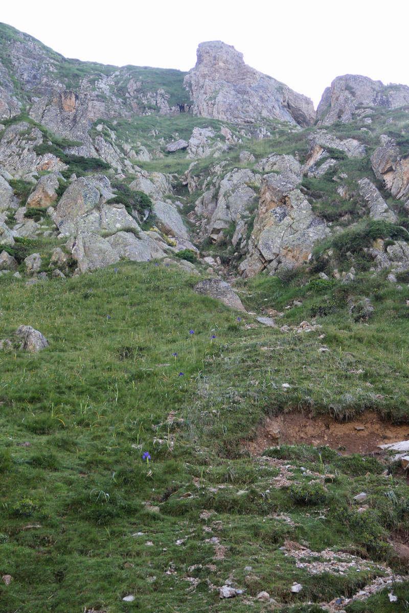 Un belvédère sur la Vallée d'Aure Img_6122