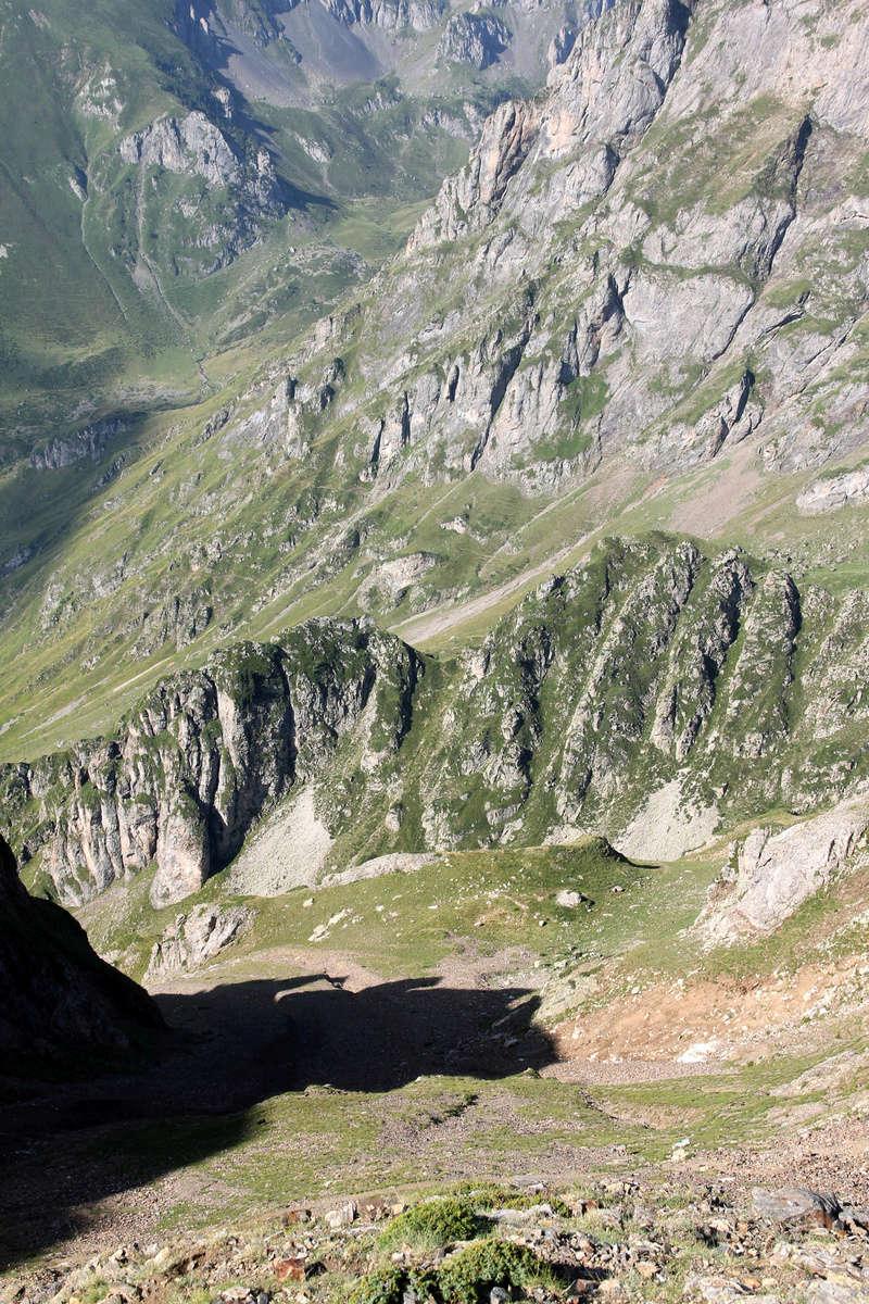 Un belvédère sur la Vallée d'Aure Img_6131