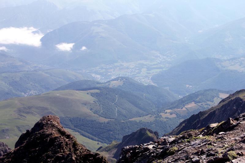 Un belvédère sur la Vallée d'Aure Img_6138