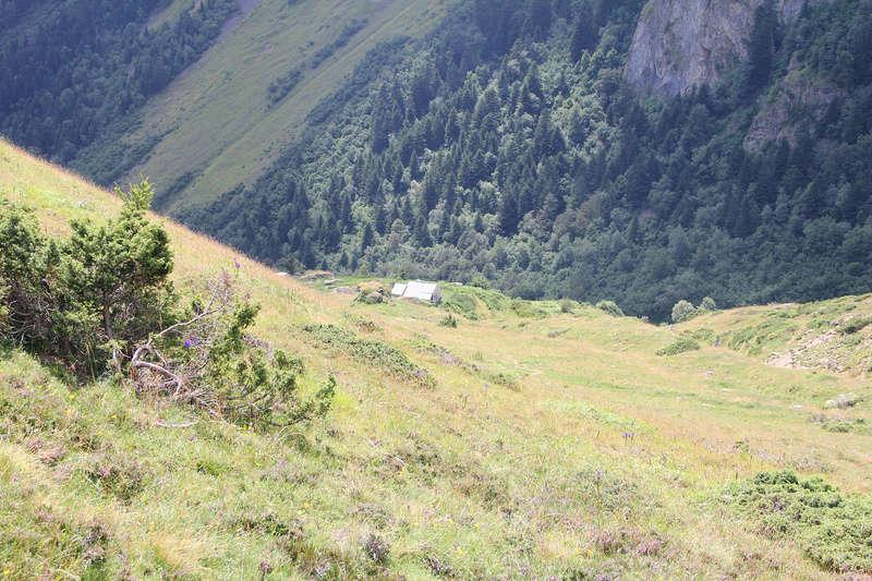 Un belvédère sur la Vallée d'Aure Img_6154