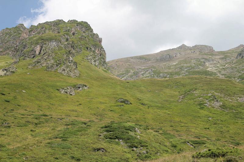 Un belvédère sur la Vallée d'Aure Img_6155