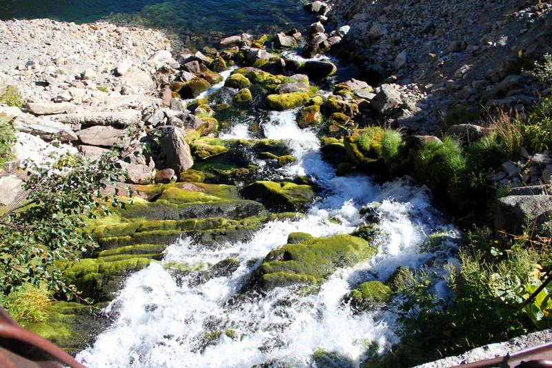 Histoires d'eau... Img_6430