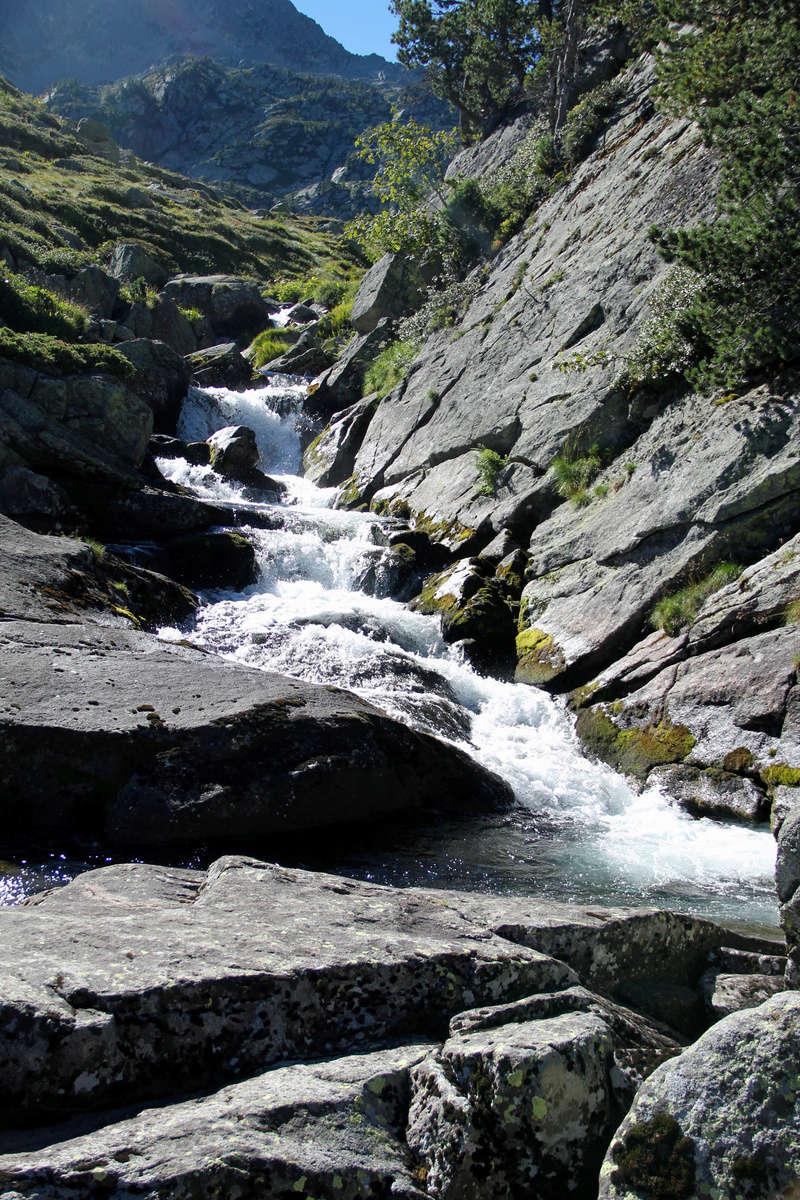 Histoires d'eau... Img_6435