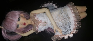 Swanhilde couture & créations 20160822