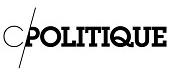 وثائق سياسية نادرة