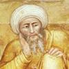 فضاء الفكر الإسلامي