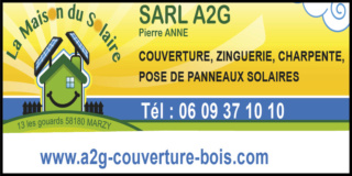 Calendrier 2019 A2g-co13