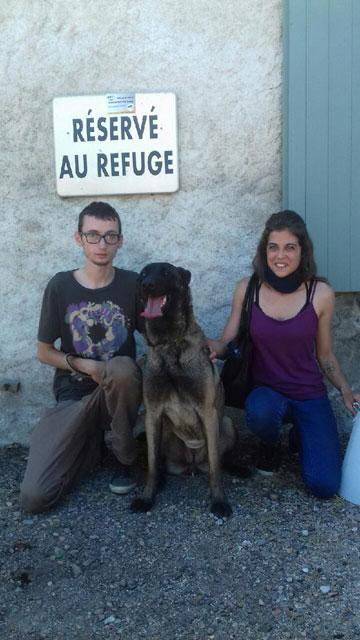 LOUNA (Berger Belge) Adopt_80