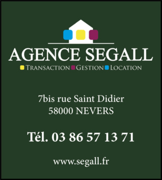 Calendrier 2019 Agence14