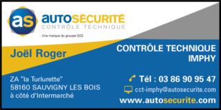 CALENDRIER 2020 Auto-s11