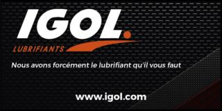CALENDRIER 2020 Igol11