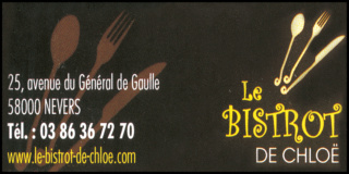 CALENDRIER 2020 Le-bis11