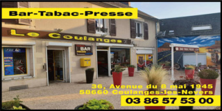 Calendrier 2019 Le-cou10
