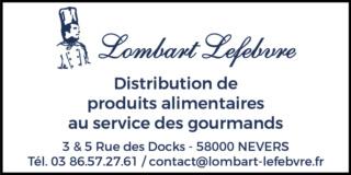 Calendrier 2019 Lombar10