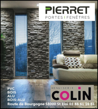 Calendrier 2019 Pierre10