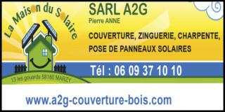 CALENDRIER 2020 Sarl-a10