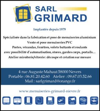 Calendrier 2019 Sarl-g10