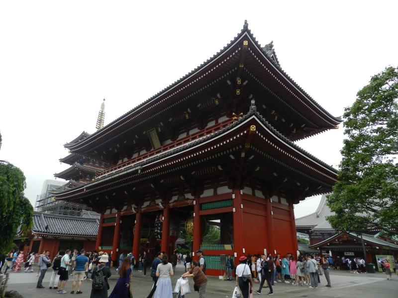 TR d'une balade au Japon en amoureux.  Dscn2222