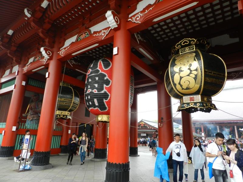 TR d'une balade au Japon en amoureux.  Dscn2227